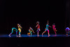 140430_2014 Spring Dance Theater__D4S3136-87