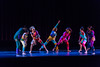 140430_2014 Spring Dance Theater__D4S3145-91
