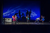 140430_2014 Spring Dance Theater__D4S5133-547