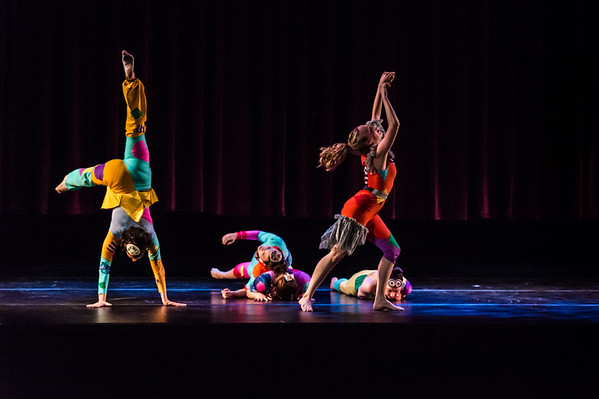 140430_2014 Spring Dance Theater__D4S3299-129