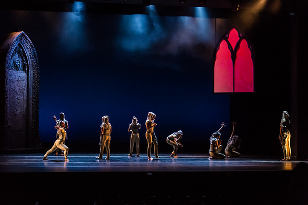 140430_2014 Spring Dance Theater__D4S4009-343
