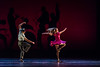 140430_2014 Spring Dance Theater__D4S4973-524