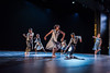 140430_2014 Spring Dance Theater__D3S9585-256