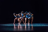 140430_2014 Spring Dance Theater__D4S3743-299