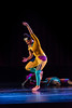 140430_2014 Spring Dance Theater__D4S3207-104