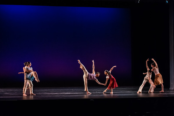 140430_2014 Spring Dance Theater__D4S2814-17