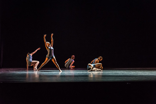 140430_2014 Spring Dance Theater__D4S3825-314