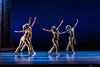 140430_2014 Spring Dance Theater__D4S4025-345