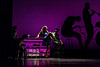 140430_2014 Spring Dance Theater__D4S4840-499