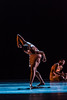 140430_2014 Spring Dance Theater__D4S4783-490