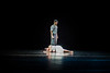 140430_2014 Spring Dance Theater__D3S9323-215