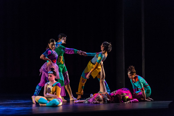 140430_2014 Spring Dance Theater__D4S3323-138