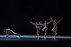140430_2014 Spring Dance Theater__D4S3724-290