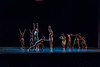 140430_2014 Spring Dance Theater__D4S4571-461