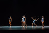 140430_2014 Spring Dance Theater__D4S3670-281