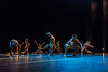 140430_2014 Spring Dance Theater__D3S9683-443