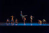 140430_2014 Spring Dance Theater__D4S4520-454