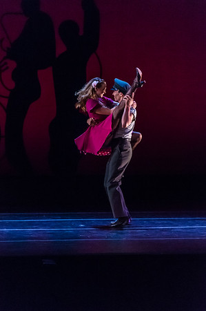 140430_2014 Spring Dance Theater__D4S4937-519