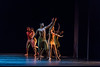 140430_2014 Spring Dance Theater__D4S4544-458