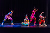 140430_2014 Spring Dance Theater__D4S3331-141