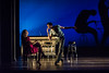 140430_2014 Spring Dance Theater__D4S5047-534