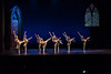 140430_2014 Spring Dance Theater__D4S4210-386