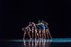 140430_2014 Spring Dance Theater__D4S3750-302