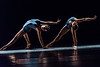 140430_2014 Spring Dance Theater__D4S3618-269