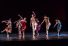 140430_2014 Spring Dance Theater__D4S3025-55