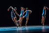 140430_2014 Spring Dance Theater__D4S3641-274