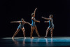 140430_2014 Spring Dance Theater__D4S3632-271