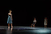 140430_2014 Spring Dance Theater__D3S9396-226