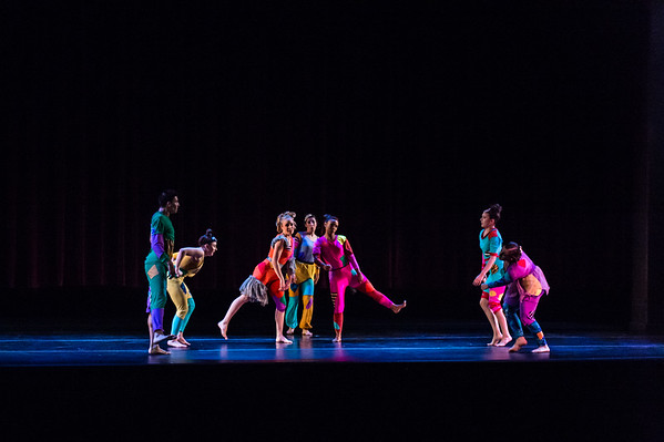 140430_2014 Spring Dance Theater__D4S3142-89