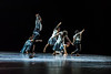 140430_2014 Spring Dance Theater__D3S9422-232