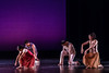 140430_2014 Spring Dance Theater__D4S2793-8