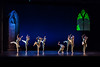 140430_2014 Spring Dance Theater__D4S4318-408
