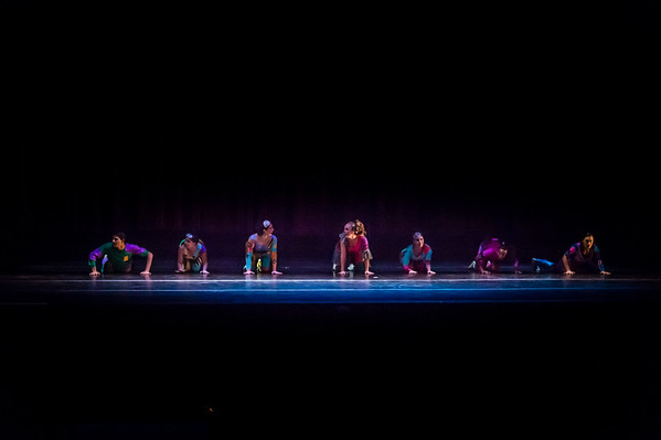140430_2014 Spring Dance Theater__D4S3097-73