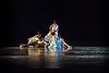 140430_2014 Spring Dance Theater__D3S9243-196