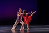 140430_2014 Spring Dance Theater__D4S2806-14