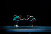 140430_2014 Spring Dance Theater__D4S3381-153