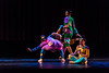 140430_2014 Spring Dance Theater__D4S3321-137