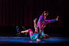 140430_2014 Spring Dance Theater__D4S3226-107