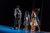 140430_2014 Spring Dance Theater__D3S9264-202