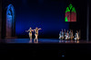140430_2014 Spring Dance Theater__D4S4247-390