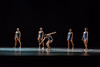 140430_2014 Spring Dance Theater__D4S3668-280