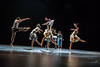 140430_2014 Spring Dance Theater__D3S9494-247