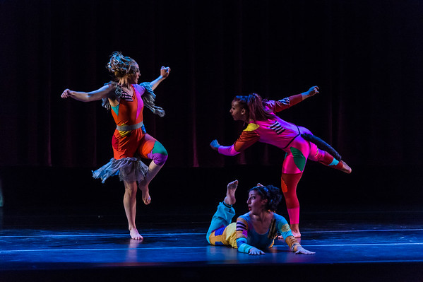 140430_2014 Spring Dance Theater__D4S3161-93