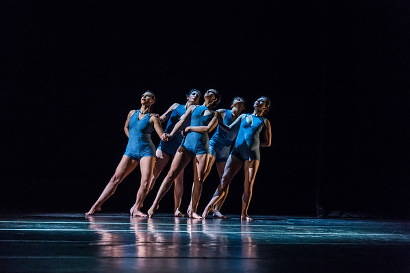 140430_2014 Spring Dance Theater__D4S3742-298