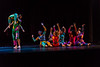 140430_2014 Spring Dance Theater__D4S3115-77