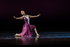 140430_2014 Spring Dance Theater__D4S3016-51